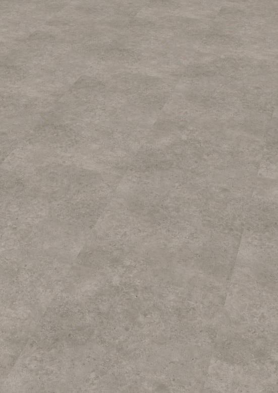 Calm Concrete - Wineo 800 Stone XL Vinyl Fliese zum Klicken