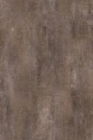 Vorschau: Berry-Alloc-Pure-Click-Zinc-679M.jpg