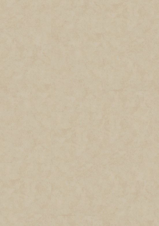 LVT_PRO_J04_Stein%20Marrakesch%20beige_OF-Plan_1.jpg