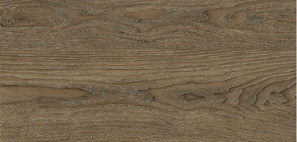 dunkle eiche vinylan kf object vinylboden holzoptik. Black Bedroom Furniture Sets. Home Design Ideas