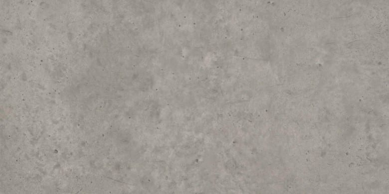 Harlem - Wineo Ambra Stone Vinyl Laminat Multi-Layer Fliese