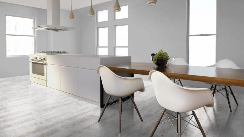 crafted wood classen neo 2 0 wood designboden landhausdiele. Black Bedroom Furniture Sets. Home Design Ideas