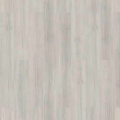 Scandinave wood white - Tarkett Starfloor Click 30 PVC Planken zum Klicken