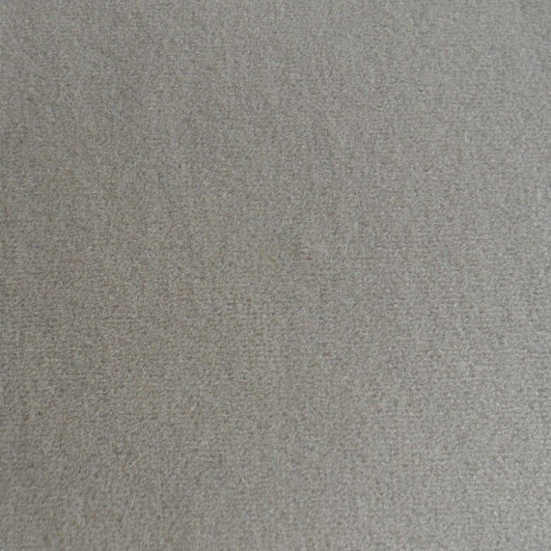 Teppichboden vorwerk grau  Vorwerk Bingo Teppichboden bei Room Up kaufen!