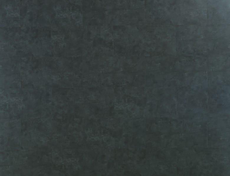 Beton Dunkel - Pure Loc Klick-Vinyl Fliesen zum Klicken