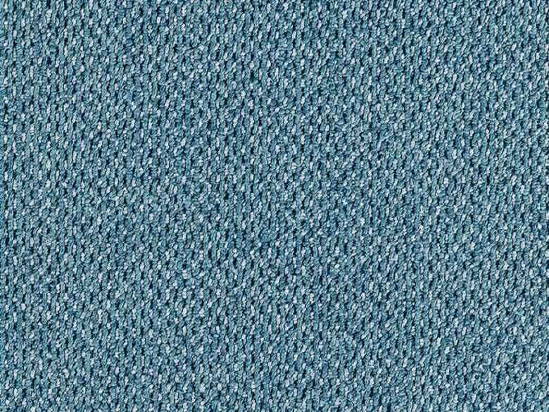 ITC Coral Fb. 75 - Teppichboden ITC Coral