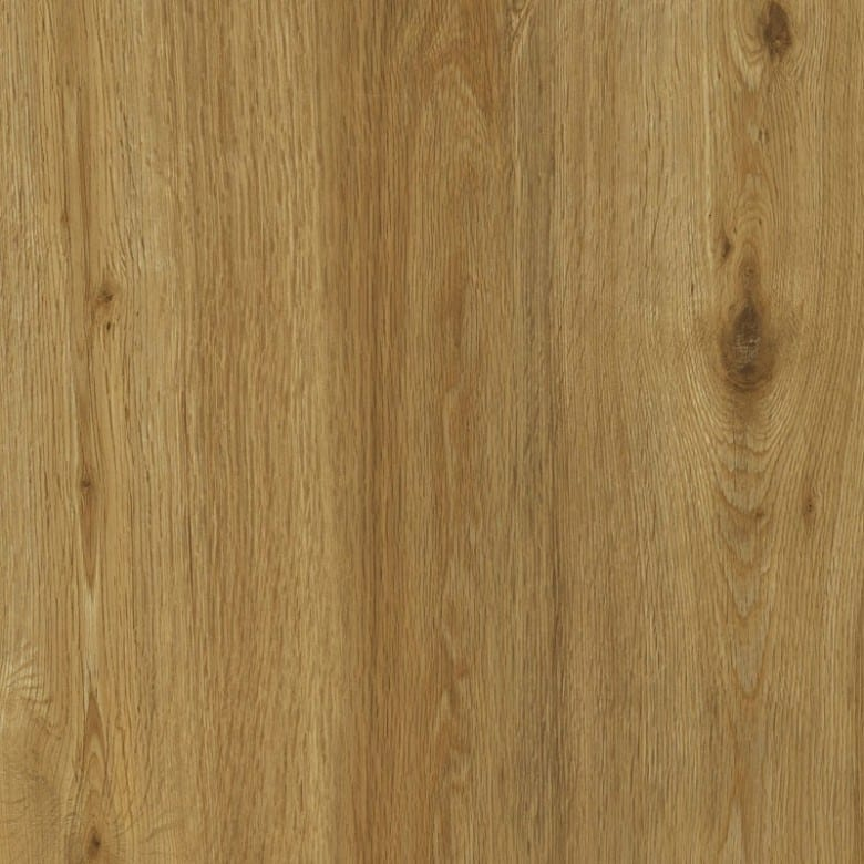 Soft Oak Natural - Tarkett Starfloor Click 30 PVC Planken