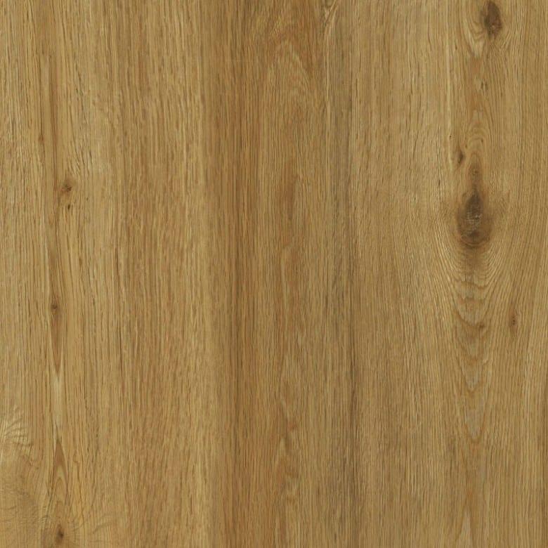 Soft Oak Natural - Tarkett Starfloor Click 30 PVC Planken zum Klicken