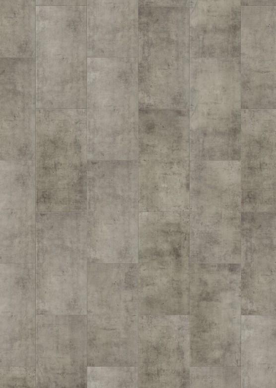 laminat fliesenoptik beige g nstig sicher kaufen. Black Bedroom Furniture Sets. Home Design Ideas