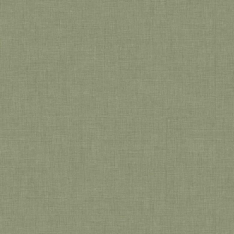 Tisse Green 4V - Tarkett I.D. Inspiration 55 Vinyl Fliesen