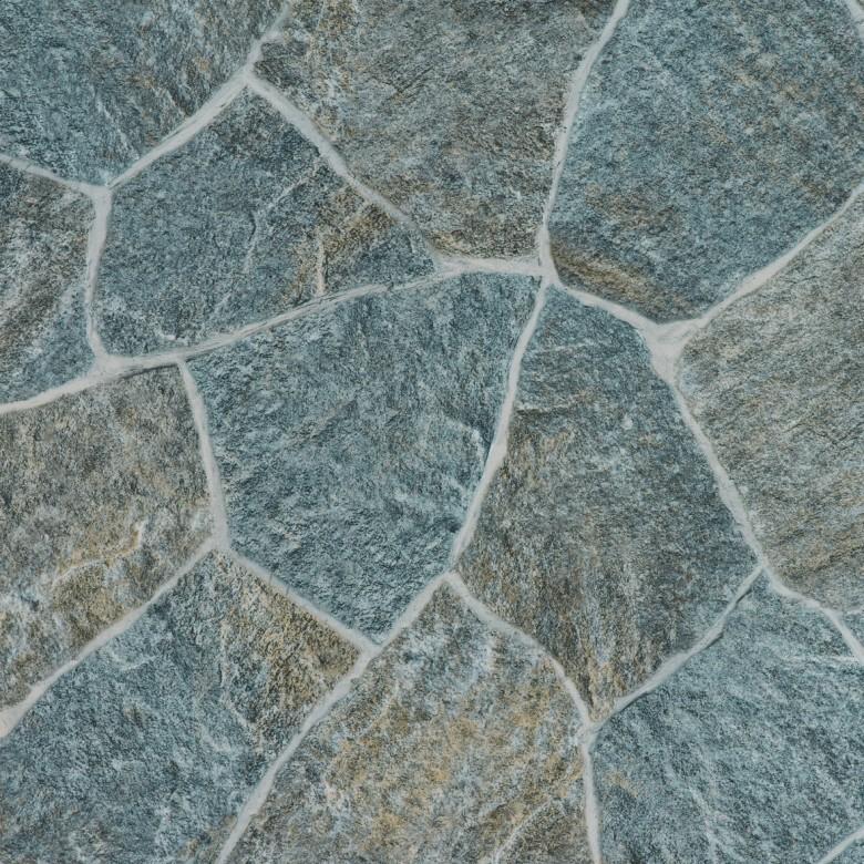 Granite%20Dark%20Grey.jpg
