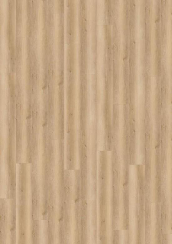 WINEO%20Purline%201200%20wood%20-%20Welcome%20Oskar%20-%20Room%20Up_1.jpg