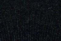 Vorschau: Tretford-Detail-534.jpg
