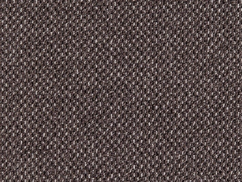 ITC Coral Fb. 47 - Teppichboden ITC Coral
