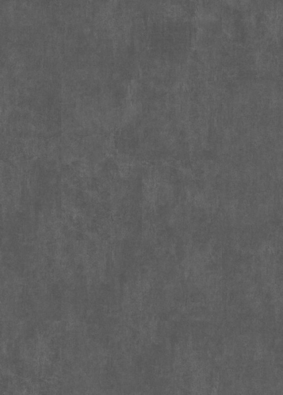 TARKETT%20iDSupernature%20Belgian%20Stone%20Anthracite%20Room%20Up_1.jpg