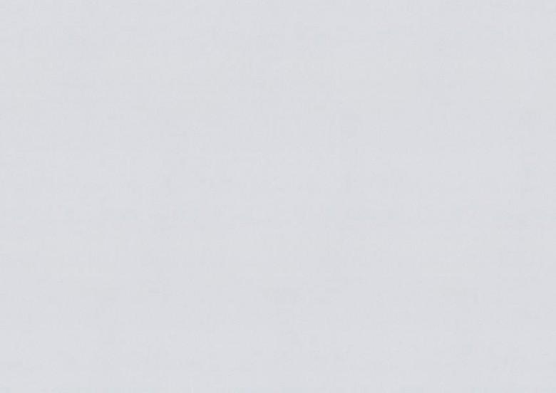 GERFLOR%20Vinyl-Fliese%20DESIGN%20White%20Tile%2032370224%20Room%20Up.jpg