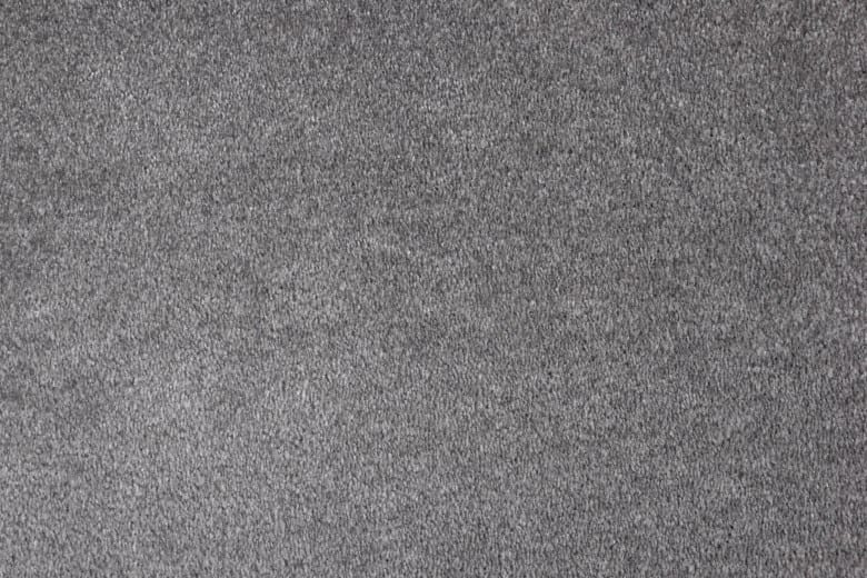 Infloor Cosy Fb. 541 - Teppichboden Infloor Cosy