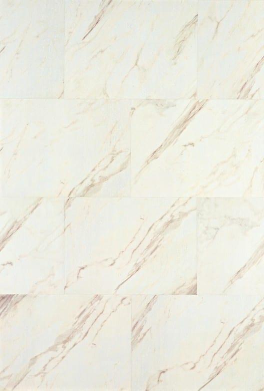Wicanders Artcomfort Stone_Marmor Carrara_Dekor