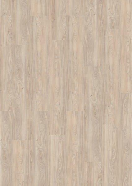 Tarkett I.D. Essential 30 Aspen Oak Beige XL - Tarkett PVC Planken zum Kleben