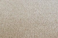 Vorschau: ITC Royce 33 - Teppichboden ITC Santino Royce