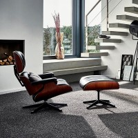 Vorschau: AW%20-%20Associated%20Weavers%20Brio%2097%20Raumbild%20Room%20Up.JPG