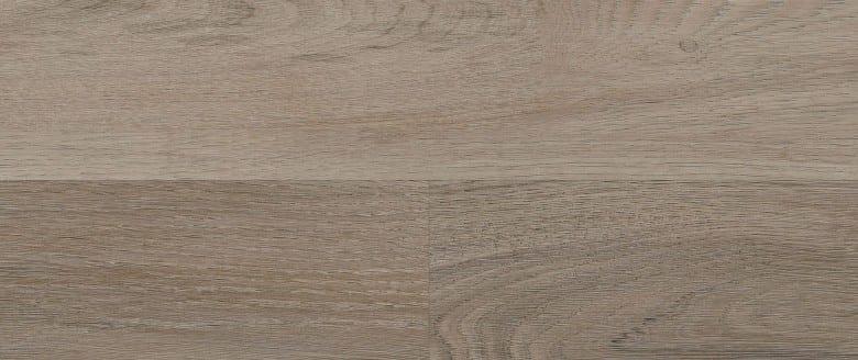 WINEO 400 wood Vinyl Laminat Multilayer - Grace Oak Smooth - MLD00106