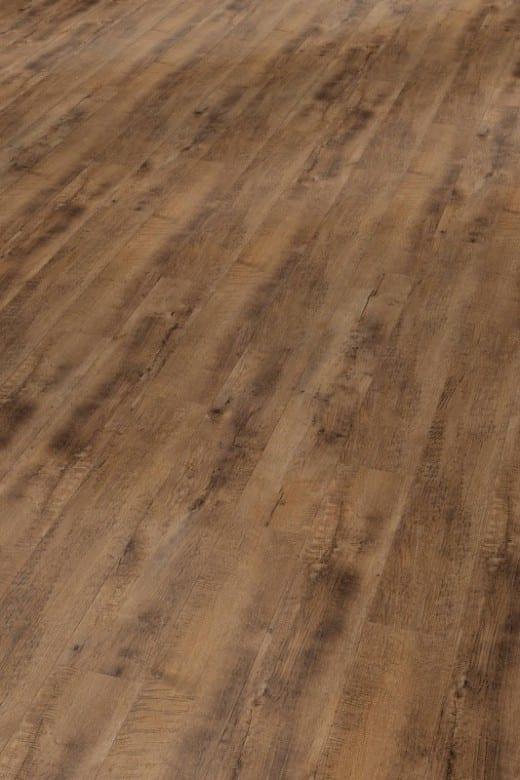 Joka Royal Space Wild Oak - Joka Vinyl Planke zum Kleben