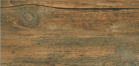 Antique Oak Ziro Vinylan KF - Vinylboden Holzoptik