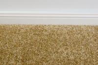 Vorschau: Satino Royale 52 ITC - Teppichboden Hochflor