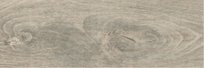 Esche Pyrenäen Ziro Corelan object - Korkboden Holzoptik