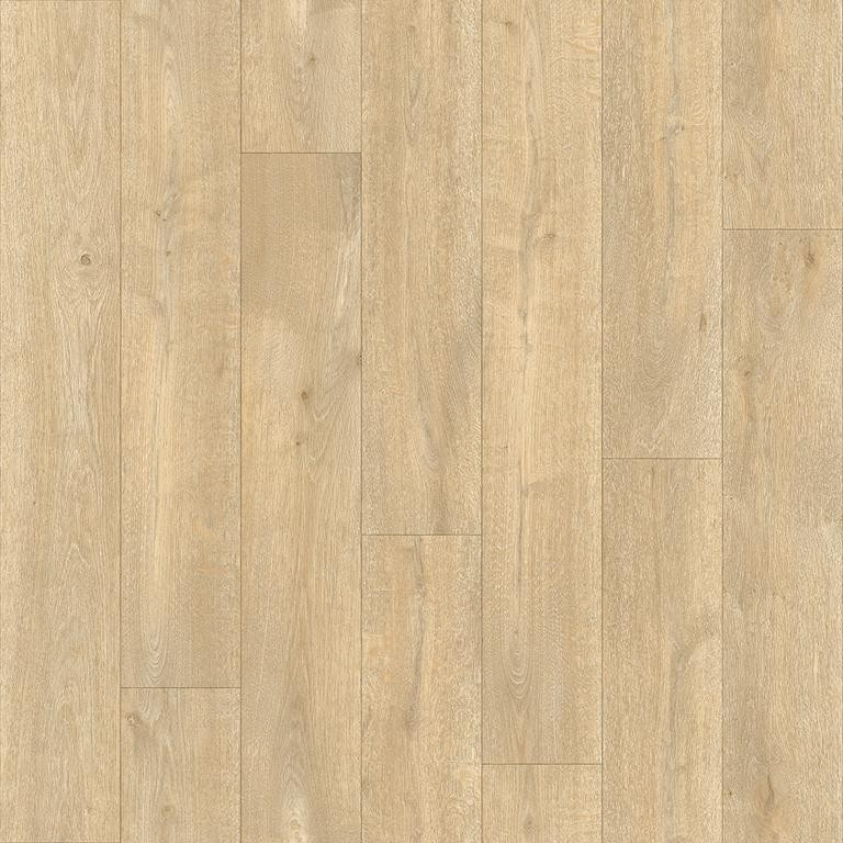 BEAUFLOR%20Quintex%20Monterey%20Oak%20193M%20Room%20Up.JPG