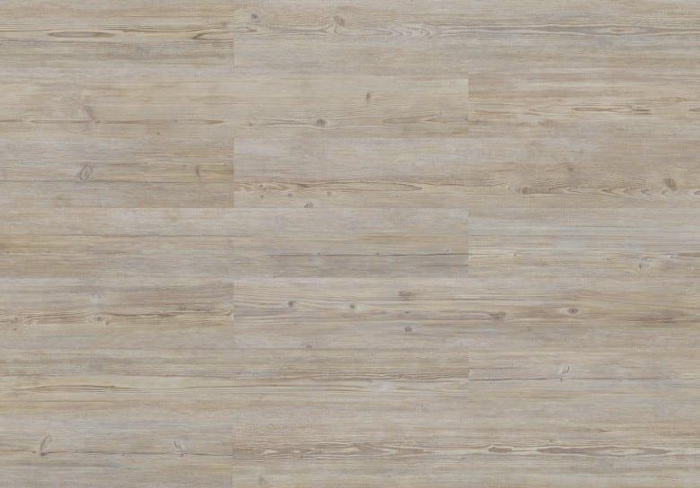Wicanders Amorim Artcomfort Wood_Pinie Rustikal Nebraska_Dekor
