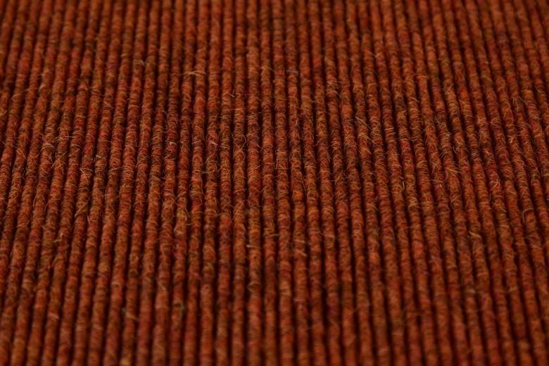Tretford-Detail-559.jpg