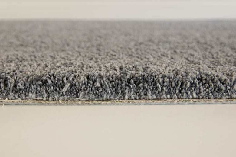 Satino Romeo 97 ITC - Teppichboden Hochflor