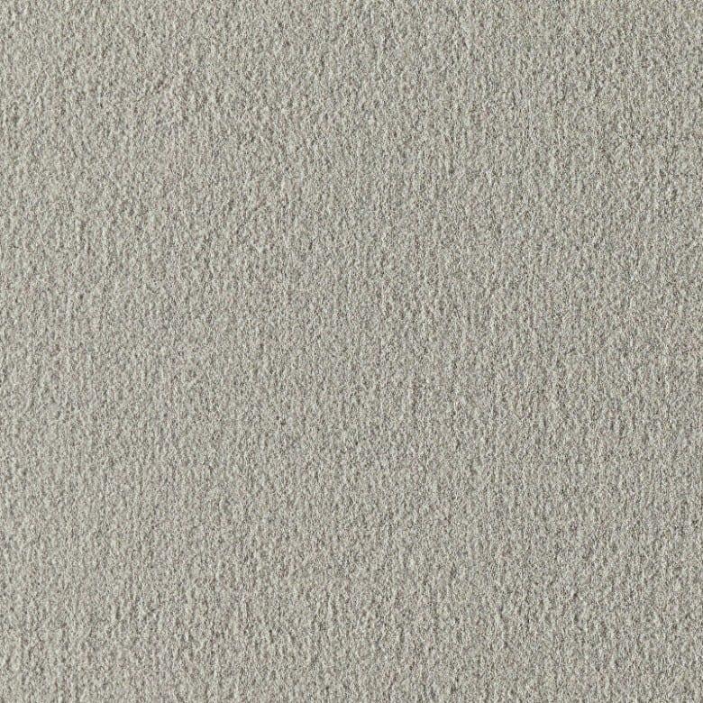 Forma 8G90 - Teppichboden Vorwerk Forma