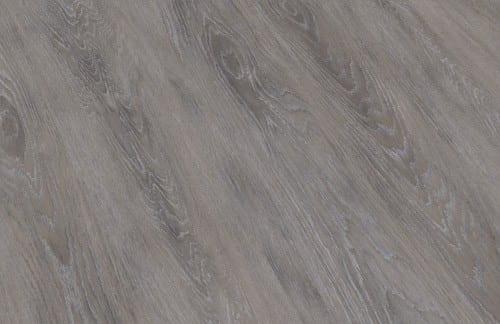 Wineo Kingsize ML XL - Denim Oak Klick-Vinylboden