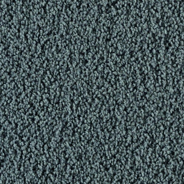 Elara 5S23 - Teppichboden Vorwerk Elara
