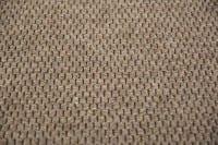 Vorschau: Bentzon Savanna 3118 - gewebter Teppichboden