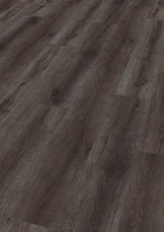 Sicily Dark Oak - Wineo 800 Wood XL Vinyl Planken zum Kleben