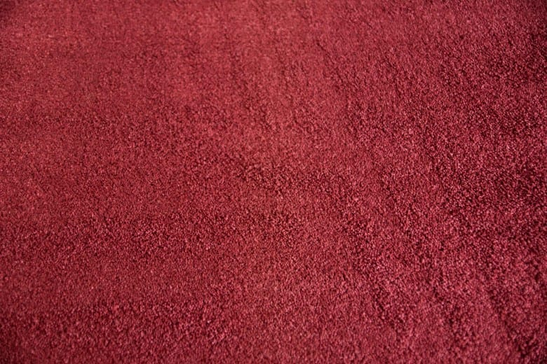 AW Radiant 10 - Teppichboden Associated Weavers Radiant