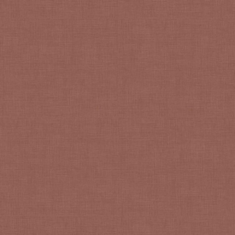 Tisse Red 4V - Tarkett I.D. Inspiration 55 Vinyl Fliesen