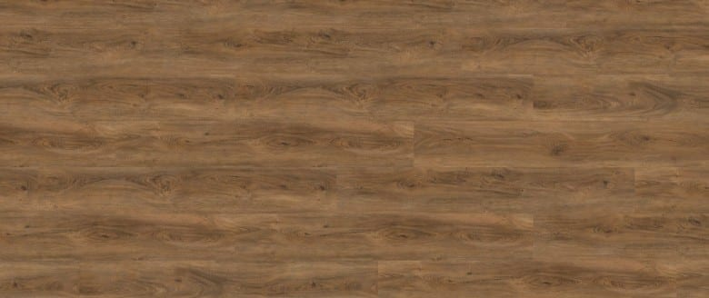 Cyprus Dark Oak - Wineo 800 Wood XL Vinyl Planken