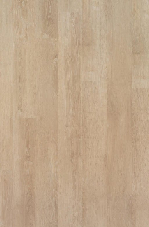 Cinnamon Oak - Berry Alloc Urban Laminat