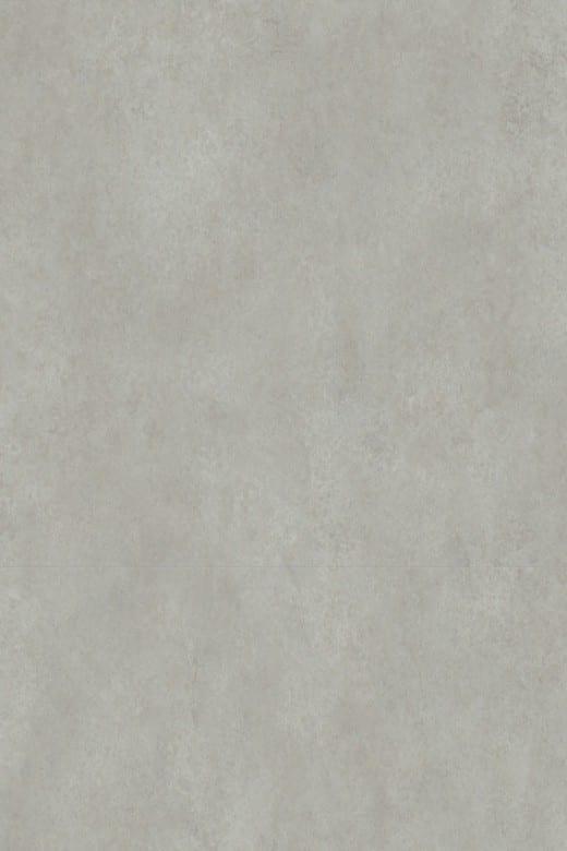Monsanto 959M - Pure Click 55 Vinyl Fliesen  zum Klicken - rechteckiges Format