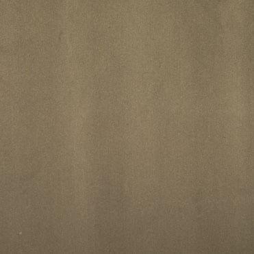 AW Hilton 40 - Teppichboden Associated Weavers Hilton