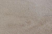 Vorschau: AW Sensation 34 - Teppichboden Associated Weavers Sensation