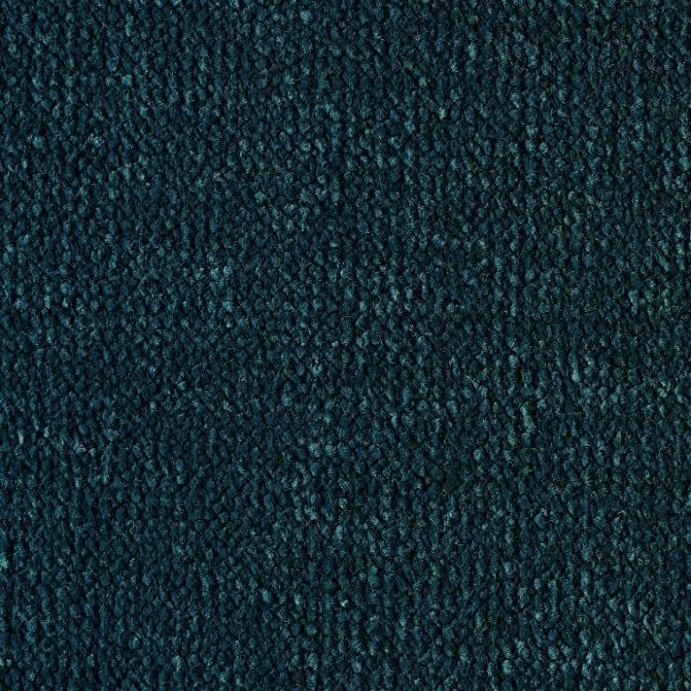 Valora 3L98 - Teppichboden Vorwerk Valora