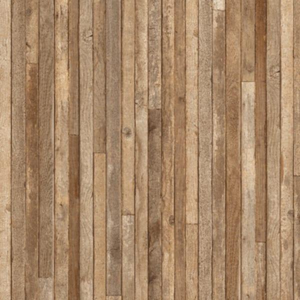 tarkett exclusive design 260 slice wood natural pvc boden. Black Bedroom Furniture Sets. Home Design Ideas