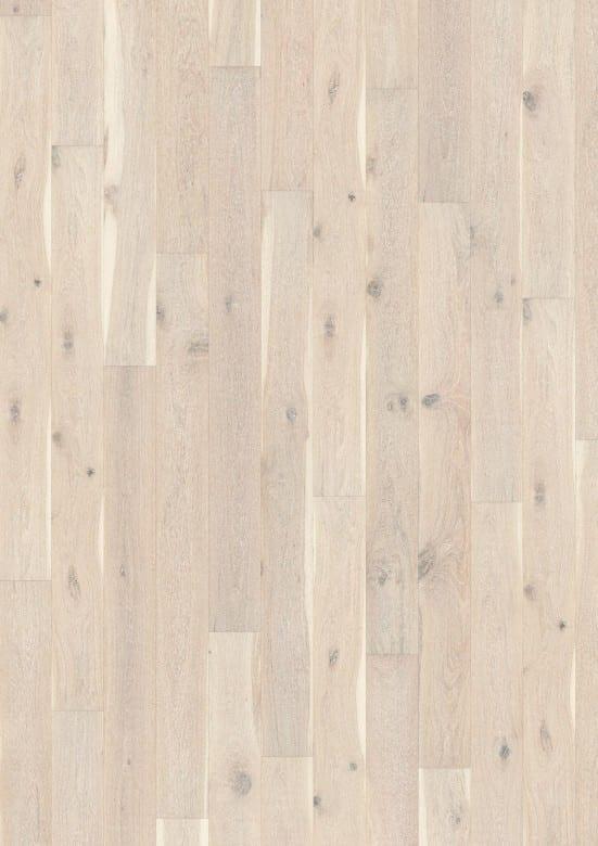 KÄHRS Classic Nouveau Collection - Eiche Nouveau Lace - 151NAYEKS1KW240