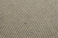 Vorschau: Bentzon Dover 095013 Creme - gewebter Teppichboden